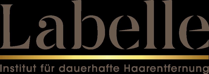 Dauerhafte, Laser Haarentfernung, Kosmetik in Hannover